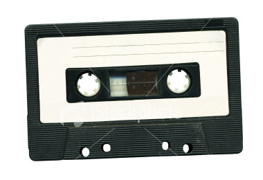 ist2_1253030-audio-cassette-tape